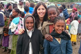 misiones-etiopia