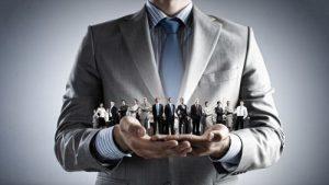 cultura-empresarial