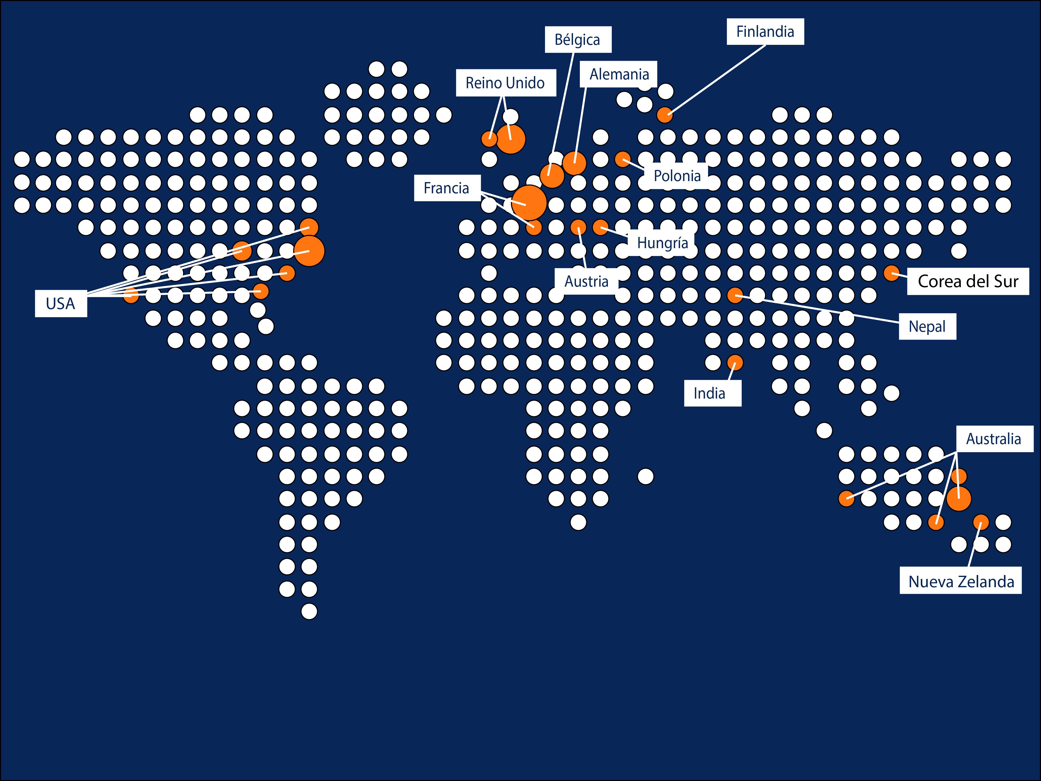mapa-elus-por-el-mundo-dots