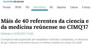 CIMQ2