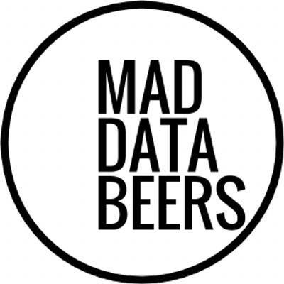 databeers