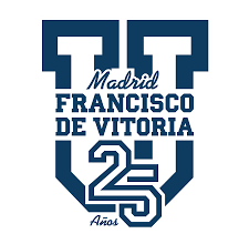 UFV 25