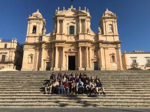 Sicilia 9