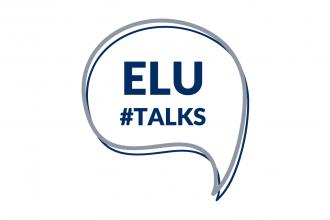 ELU Talks