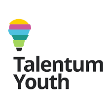 talentum youth