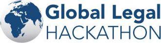global legal hackaton