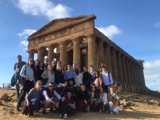 Sicilia 12