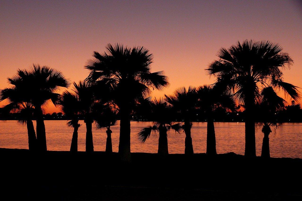 sunset-52933_1280