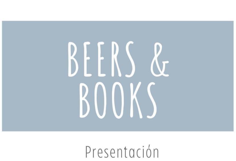 beersbooks