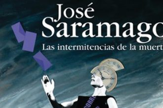 Portada_Saramago_Intermitencias