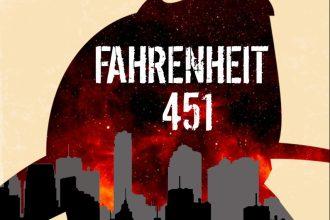 Fahrenheit 451 (1)