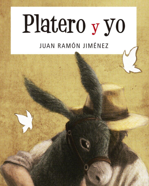Platero-y-yo_alta