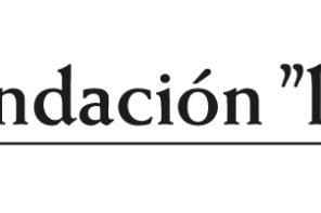 logo_LC_ES
