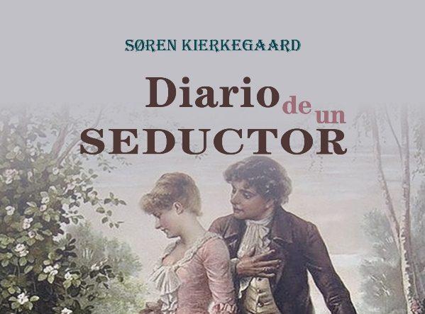 Diario-de-un-seductor